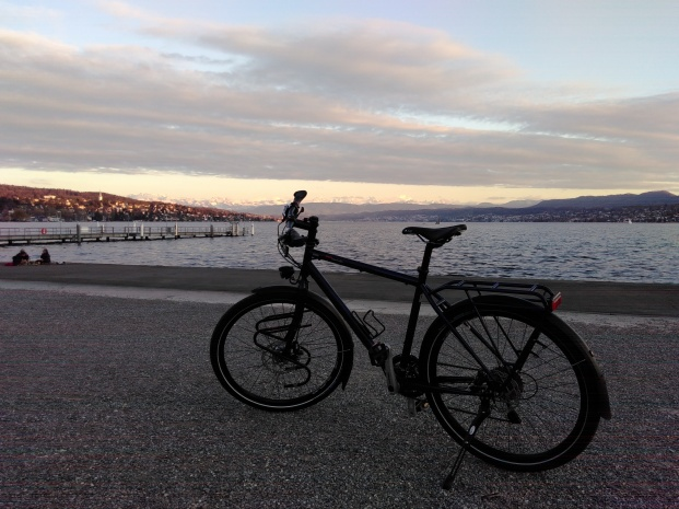 Bikefirstday.jpg